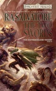 Baixar Two swords, the pdf, epub, ebook