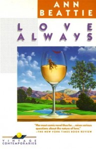 Baixar Love always pdf, epub, eBook