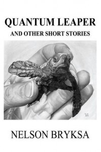 Baixar Quantum leaper and other short stories pdf, epub, eBook