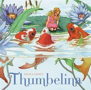 Baixar Sylvia long's thumbelina pdf, epub, eBook