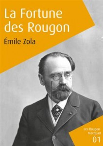 Baixar Fortune des rougon, la pdf, epub, eBook