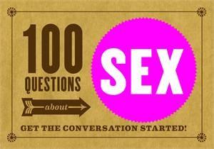 Baixar 100 questions about sex pdf, epub, eBook