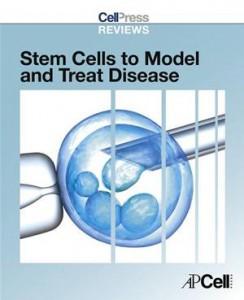 Baixar Cell press reviews: stem cells to model and pdf, epub, eBook