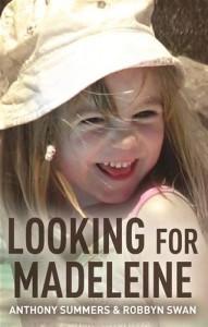 Baixar Looking for madeleine pdf, epub, eBook