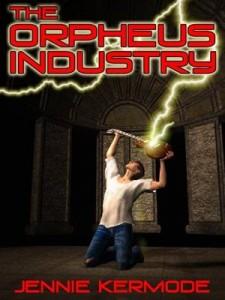 Baixar Orpheus industry, the pdf, epub, eBook