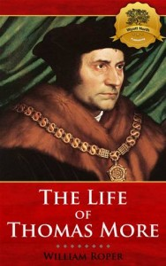 Baixar Life of sir thomas more, the pdf, epub, eBook