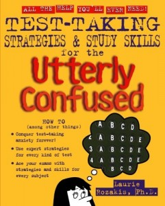 Baixar Test taking strategies and study skills for the pdf, epub, ebook