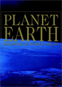 Baixar Planet earth macmillan world atlas pdf, epub, ebook