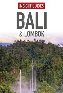 Baixar Insight guides: bali & lombok pdf, epub, eBook