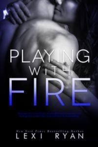 Baixar Playing with fire pdf, epub, eBook