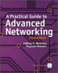 Baixar Practical guide to advanced networking, a pdf, epub, ebook