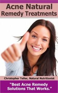 Baixar Acne natural remedy treatments: best acne remedy pdf, epub, eBook