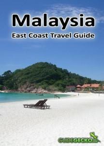 Baixar Malaysia east coast pdf, epub, ebook