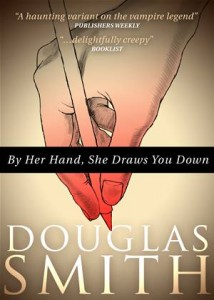 Baixar By her hand, she draws you down pdf, epub, eBook