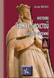 Baixar Histoire des comtes de poictou & ducs de guyenne pdf, epub, eBook