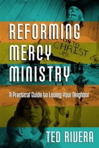 Baixar Reforming mercy ministry pdf, epub, ebook