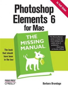 Baixar Photoshop elements 6 for mac: the missing manual pdf, epub, eBook