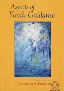 Baixar Aspects of youth guidance pdf, epub, eBook