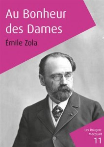 Baixar Au bonheur des dames pdf, epub, eBook