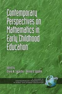 Baixar Contemporary perspectiveson mathematics in early pdf, epub, eBook