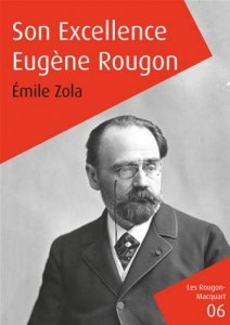 Baixar Son excellence eugene rougon pdf, epub, eBook