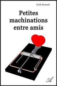 Baixar Petites machinations entres amis pdf, epub, eBook