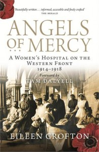 Baixar Angels of mercy pdf, epub, eBook