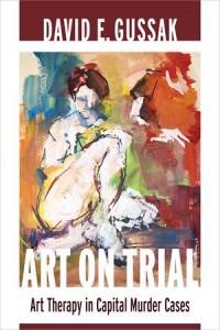 Baixar Art on trial pdf, epub, ebook