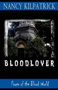 Baixar Bloodlover pdf, epub, eBook