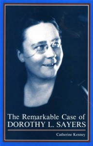 Baixar Remarkable case of d. sayers, the pdf, epub, eBook