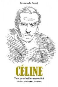 Baixar Louis-ferdinand celine pdf, epub, eBook