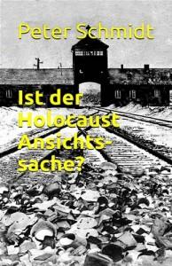 Baixar Ist der holocaust ansichtssache? pdf, epub, eBook