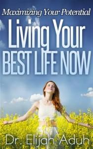 Baixar Living your best life now pdf, epub, eBook
