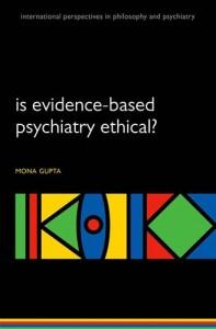 Baixar Is evidence-based psychiatry ethical? pdf, epub, ebook