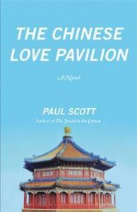 Baixar Chinese love pavilion, the pdf, epub, ebook
