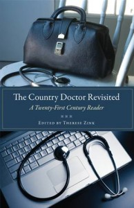 Baixar Country doctor revisited, the pdf, epub, eBook