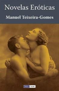 Baixar Novelas eroticas pdf, epub, eBook
