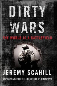 Baixar Dirty wars pdf, epub, eBook