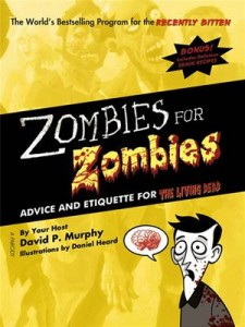 Baixar Zombies for zombies pdf, epub, eBook