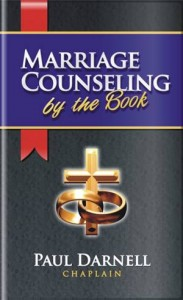 Baixar Marriage counseling by the book pdf, epub, ebook