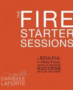 Baixar Fire starter sessions, the pdf, epub, ebook