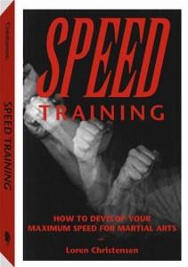 Baixar Speed training: how to develop your maximum pdf, epub, eBook