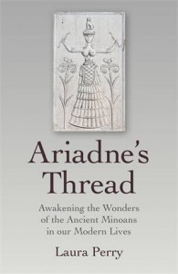 Baixar Ariadne's thread pdf, epub, eBook
