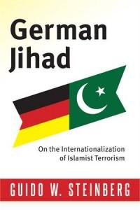 Baixar German jihad pdf, epub, ebook