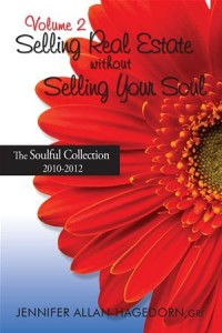 Baixar Selling real estate without selling your soul, pdf, epub, ebook