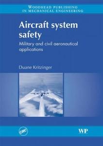 Baixar Aircraft system safety pdf, epub, ebook