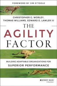 Baixar Agility factor, the pdf, epub, eBook