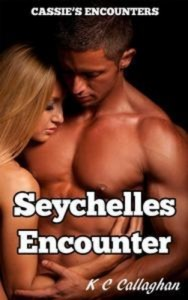 Baixar Seychelles encounter pdf, epub, eBook
