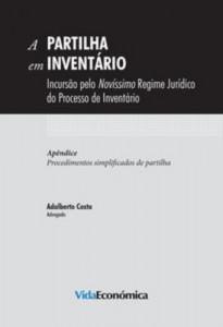 Baixar Partilha em inventario, a pdf, epub, eBook