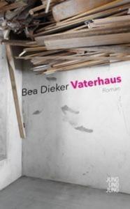 Baixar Vaterhaus pdf, epub, eBook